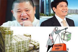 Gánh nợ 800 triệu USD, đại gia Lê Phước Vũ buôn cổ phiếu lãi đậm