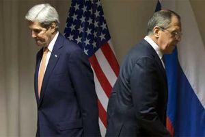 Vì sao Nga từ chối đề nghị cuối của cựu Tổng thống Obama?