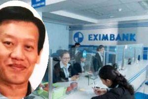 Đại gia mất 245 tỉ bị sếp Eximbank chi nhánh TP.HCM 'qua mặt' thế nào?