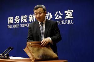 Trung Quốc tố Mỹ đang 'kề dao vào cổ', cơ hội đàm phán vẫn bằng không