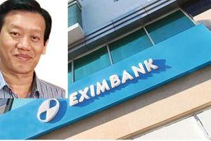 Lê Nguyễn Hưng đã 'giải ngân' 264 tỷ cuỗm của Eximbank vào việc gì?