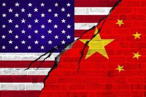 Nền tài chính Trung Quốc sẽ khủng hoảng nếu chiến tranh thương mại leo thang