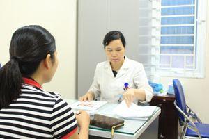 Viêm Amidan: Căn bệnh thường gặp ở trẻ em và cách điều trị