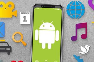10 năm ra đời, Android đã 'thống trị' thế giới như thế nào?