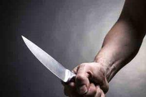 Bắt nghi phạm sát hại 3 người trong gia đình vào rạng sáng