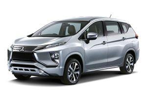 Top 10 ôtô được ưa chuộng nhất tại Indonesia