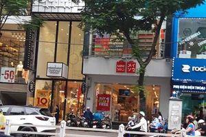 Mập mờ thương hiệu Nhật Bản và Trung Quốc, Miniso có 'treo đầu dê, bán thịt chó'?