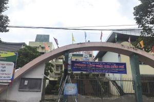 Bà Rịa - Vũng Tàu: Đất 'vàng' trụ sở cũ của nhiều cơ quan bỏ hoang
