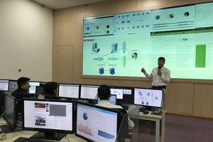Ứng dụng hiệu quả công nghệ 4.0 trong quản lý BHYT, BHXH