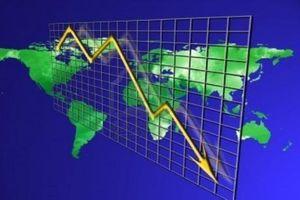 Thế giới sẽ đối mặt với 'siêu khủng hoảng' kinh tế vào năm 2020