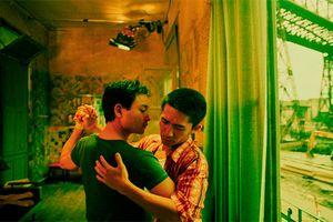 Top 10 bộ phim xưa cũ nhưng ấn tượng nhất về LGBT đến từ các quốc gia châu Á