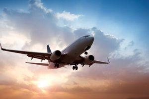 Đố bạn biết vì sao máy bay không thể bay vào không gian?
