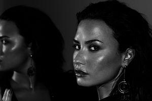Demi Lovato đã lấy lại năng lượng sau giây phút cận tử!