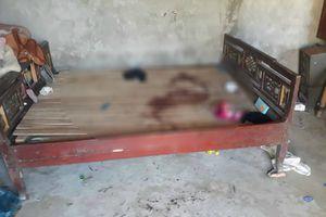 Nguyên nhân bố sát hại con gái 10 tuổi ở Phú Thọ: Vì con đòi đi múa Trung thu