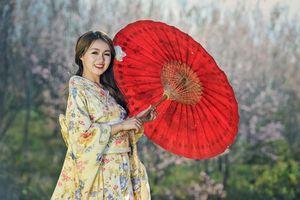 Lộ bí quyết giảm cân giúp phụ nữ Nhật sở hữu vóc dáng hoàn hảo