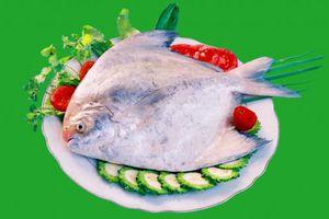 Khoa học công nhận 4 loại cá này ngon bổ hơn cả sâm, tốt cho não và tim