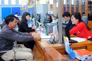 Bắc Giang nâng cao hiệu quả hoạt động các đơn vị sự nghiệp công lập và doanh nghiệp nhà nước