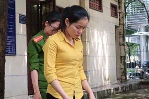 Ma mãnh đưa 11 thôn nữ sang Trung Quốc bán dâm
