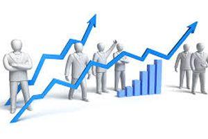 VN Index có thể lên đến bao nhiêu?