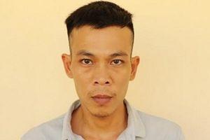Giả danh PV Báo Tuổi trẻ cưỡng đoạt tài sản