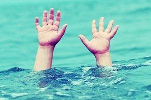 Bơi qua sông sau cuộc nhậu, nam thanh niên bị chết đuối