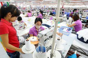 Thị trường nhập khẩu sản phẩm dệt may ngày càng...khó tính