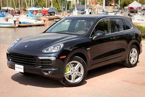 10 mẫu xe đã qua sử dụng bán chậm nhất ở Mỹ