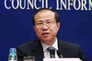 Trung Quốc và Nga có thể phối hợp ứng phó lệnh trừng phạt của Mỹ
