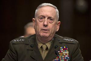 Bộ trưởng Quốc phòng Mỹ lên tiếng sau lời đe dọa trả thù của Iran