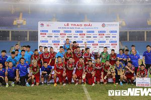 Báo châu Á: Thái Lan vắng trụ cột, Việt Nam sáng cửa vô địch AFF Cup