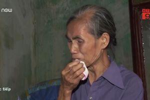 Xót xa gia cảnh cặp vợ chồng chết trong vụ cháy gần bệnh viện Nhi