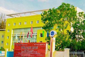 Phát hiện sai phạm hơn 1,4 tỷ đồng tại Đại học Trà Vinh