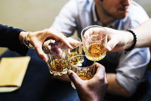 Hơn 3 triệu người chết mỗi năm vì lạm dụng rượu bia