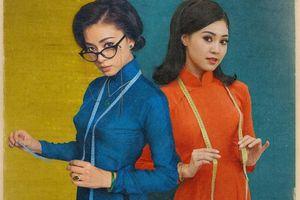 Phim 'Cô Ba Sài Gòn' đại diện điện ảnh Việt Nam tranh giải Oscar 2019
