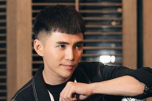 Will thống lĩnh BXH nhạc Việt, lập kỷ lục chưa từng có