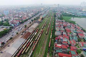 Cử tri quận Hoàng Mai kiến nghị đẩy nhanh tiến độ cấp sổ đỏ