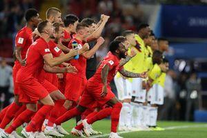 Không muốn có những trận hòa, FIFA cân nhắc cho đá 11m ở vòng bảng World Cup 2022