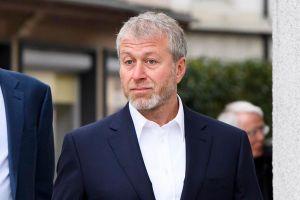 Tỉ phú sở hữu Chelsea bị buộc tội rửa tiền và liên quan đến băng nhóm tội phạm ở Thụy Sĩ