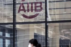 AIIB muốn đầu tư vào Việt Nam: Quyền mặc cả?