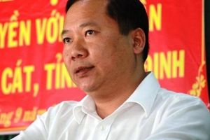 Bình Định: Dự án 250 triệu USD 'ôm biển' 13 năm, chỉ có 1 container