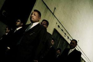 Yakuza - Băng đảng xã hộ đen quyền lực nhất Nhật Bản