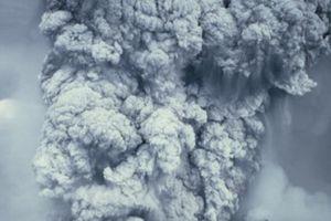 Cảnh báo đáng sợ về ngọn núi lửa khổng lồ 'ấm đun nước' ở Iceland