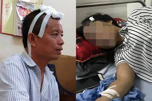 Vụ 3 người chết tại Thái Nguyên: Chuẩn bị khởi tố vụ án, khởi tố bị can