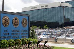 Người gốc Việt ngồi tù vì rò rỉ thông tin mật của tình báo Mỹ