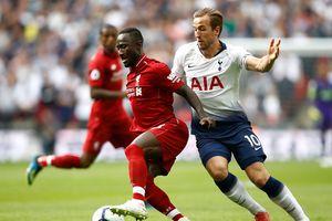 Cúp Liên đoàn Anh, Liverpool - Chelsea: Tổng dượt cho Premier League