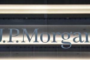 JPMorgan mở rộng thử nghiệm thanh toán blockchain