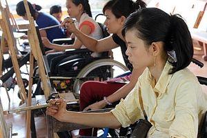 Hà Nội phê duyệt dự án nâng cao năng lực cho thanh niên