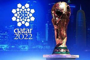 FIFA cân nhắc cho đá 11m ở vòng bảng World Cup 2022