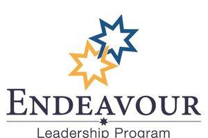 Việt Nam được Australia ưu tiên Chương trình học bổng Lãnh đạo Endeavo