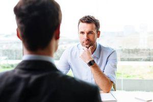 16 câu hỏi 'bẫy' của nhà tuyển dụng khi phỏng vấn ứng viên